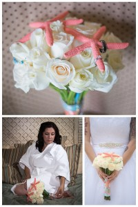 oceano-weddings-typenrecostphotography7