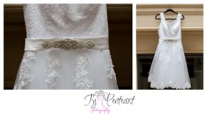 oceano-weddings-typentecostphotography1