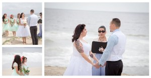 rooseveltbeach-halfmoonbay-typentecostphotography-weddings2