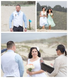 rooseveltbeach-halfmoonbay-weddings-typentecostphotography1