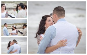 rooseveltbeach-halfmoonbay-weddings-typentecostphotography3