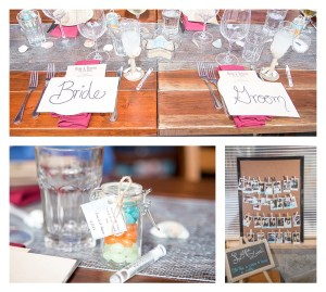 ViaUno-halfmoonbay-reception-weddings-nicoledowningevents-typentecostphotography