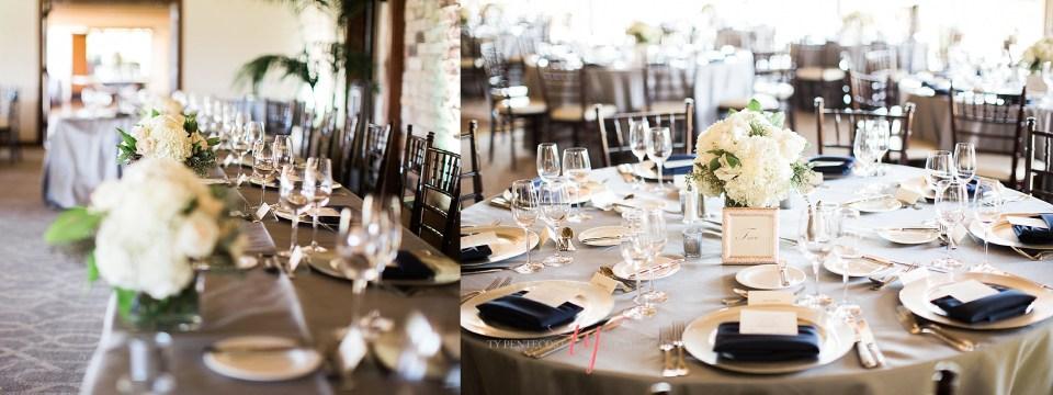 Carmel Country Club Wedding1