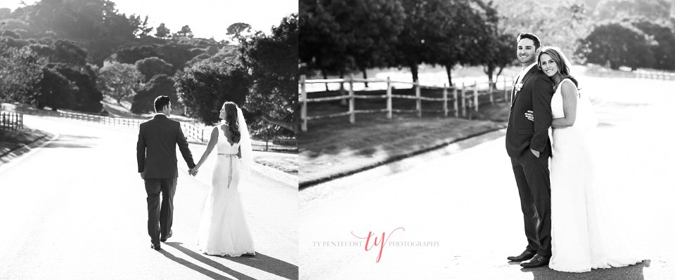 Carmel County Club Wedding3