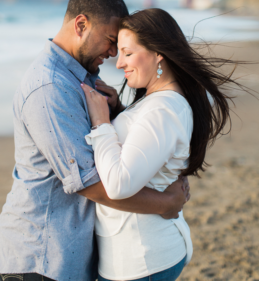 Jenna_and_Villi_Baker_Beach_Engagement_Photos-10