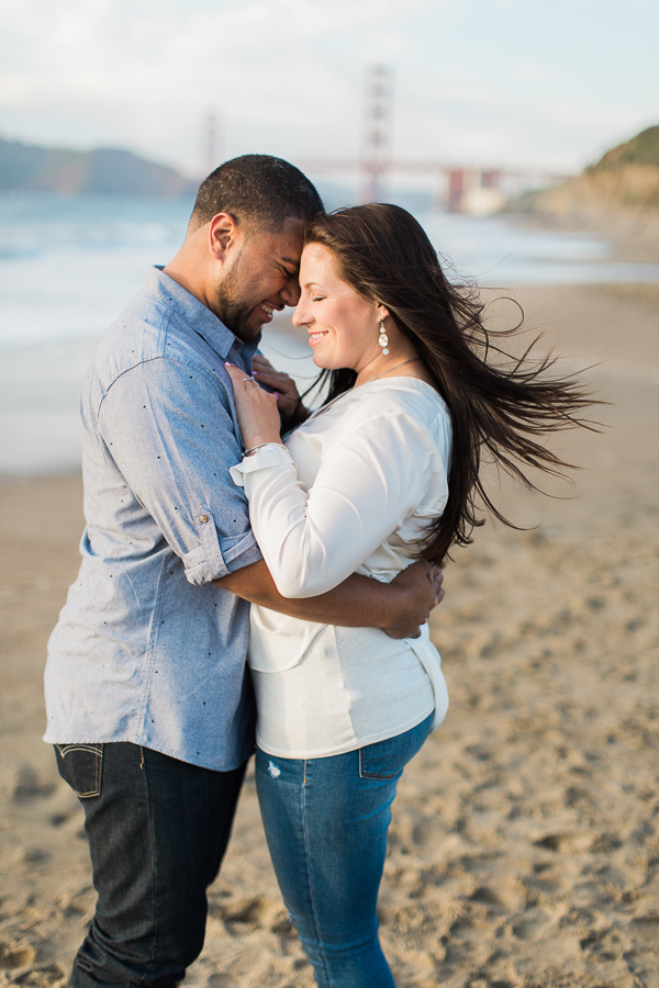 Jenna_and_Villi_Baker_Beach_Engagement_Photos-11