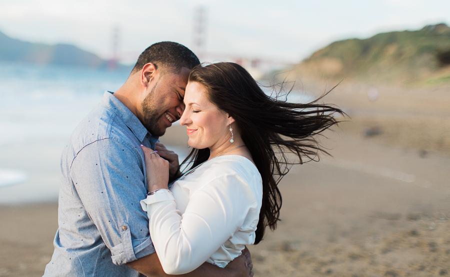 Jenna_and_Villi_Baker_Beach_Engagement_Photos-12