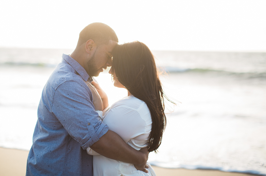 Jenna_and_Villi_Baker_Beach_Engagement_Photos-16