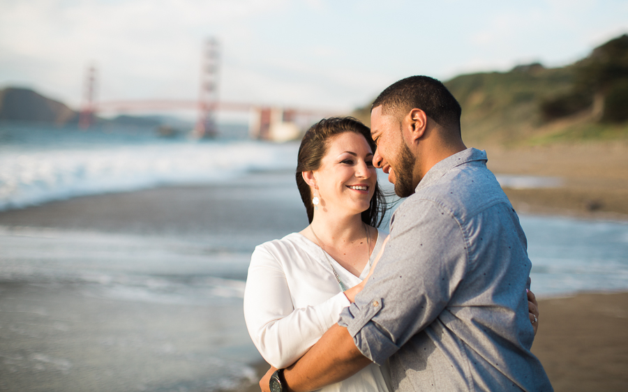 Jenna_and_Villi_Baker_Beach_Engagement_Photos-17