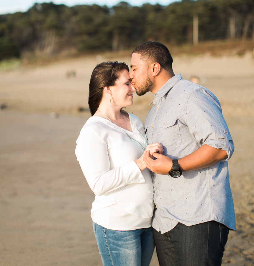 Jenna_and_Villi_Baker_Beach_Engagement_Photos-18