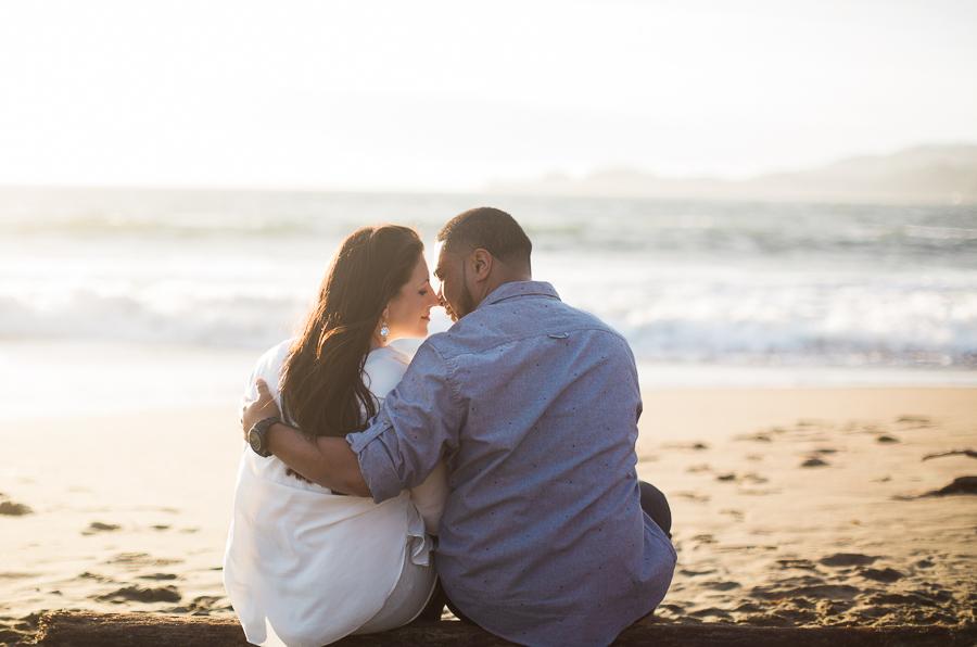Jenna_and_Villi_Baker_Beach_Engagement_Photos-24