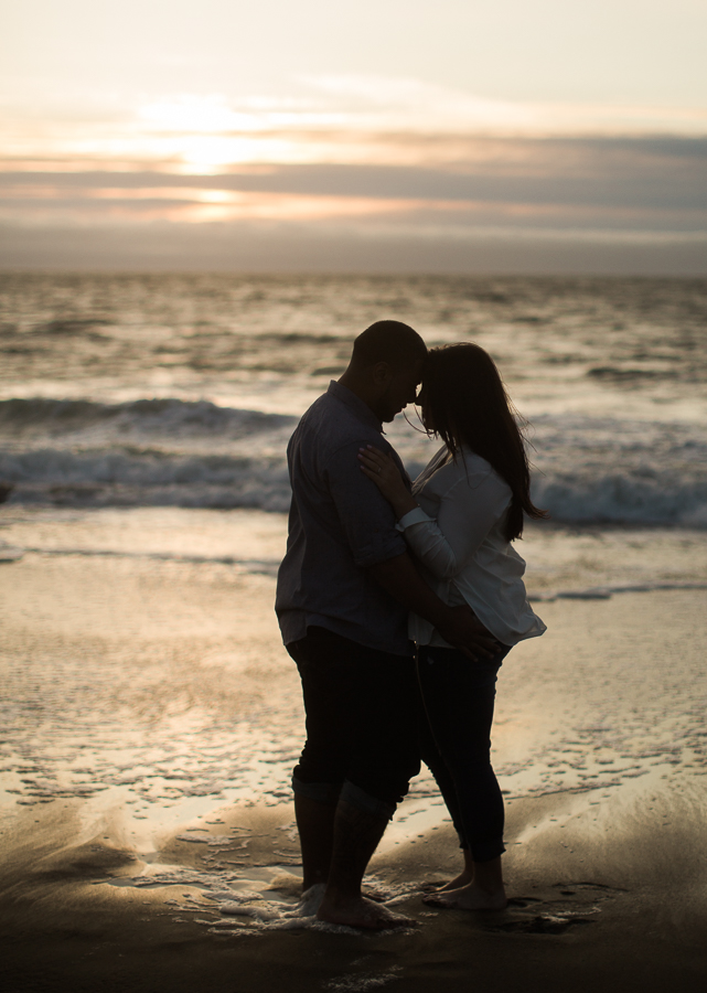 Jenna_and_Villi_Baker_Beach_Engagement_Photos-33