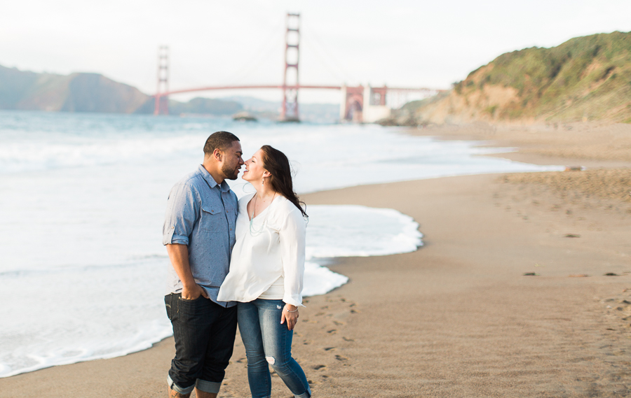 Jenna_and_Villi_Baker_Beach_Engagement_Photos-4
