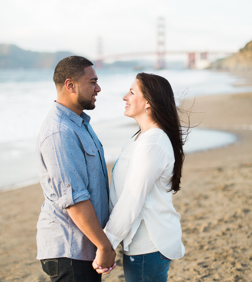 Jenna_and_Villi_Baker_Beach_Engagement_Photos-6