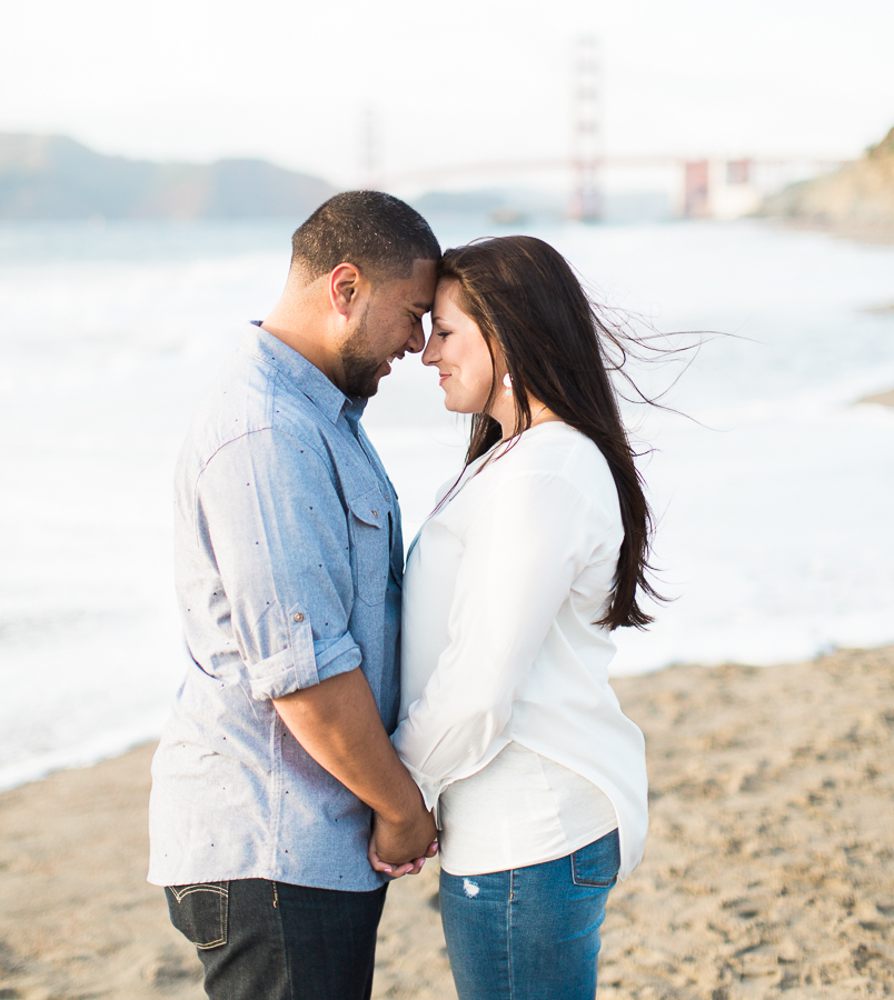 Jenna_and_Villi_Baker_Beach_Engagement_Photos-7