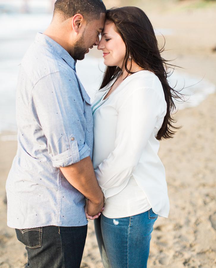 Jenna_and_Villi_Baker_Beach_Engagement_Photos-8