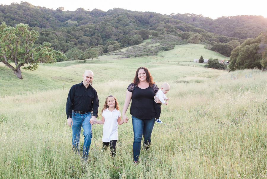 Alviso_Adobe_Pleasanton_Family_Pictures-1