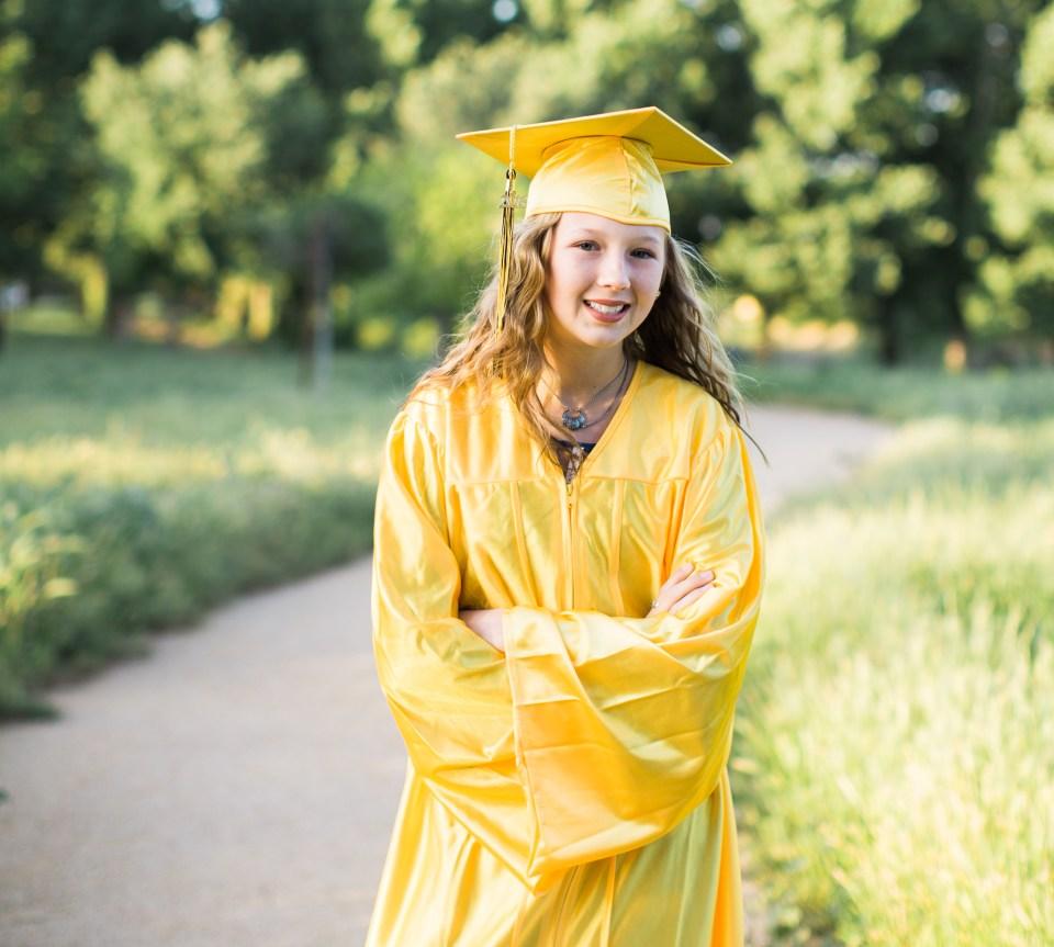 Graduation_Pictures-14