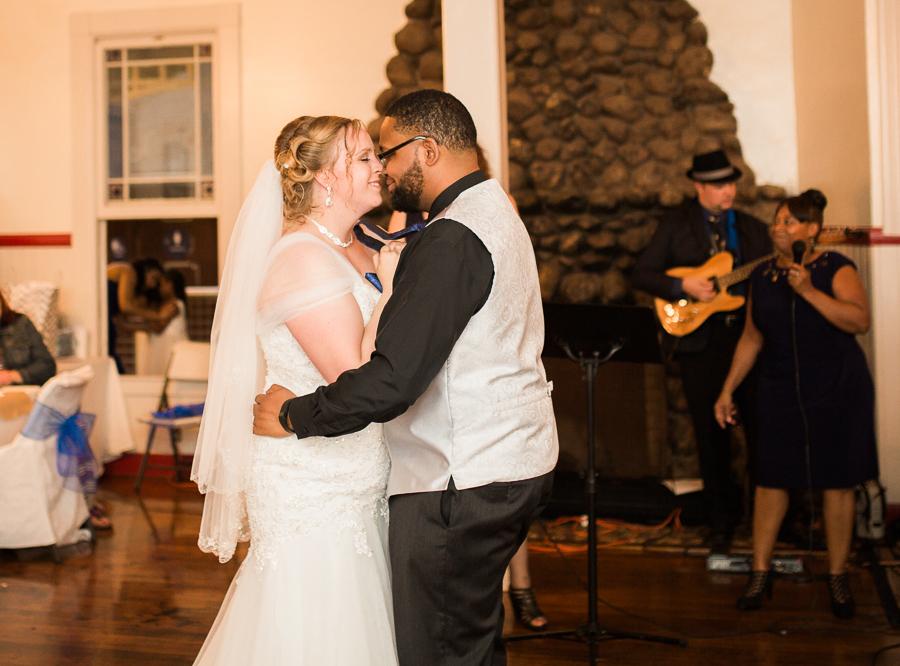 Jennifer_Victor_Stern_Grove-San_Francisco_Wedding-107