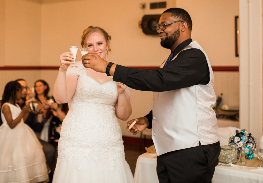 Jennifer_Victor_Stern_Grove-San_Francisco_Wedding-109