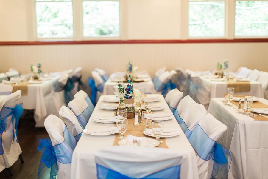 Jennifer_Victor_Stern_Grove-San_Francisco_Wedding-24