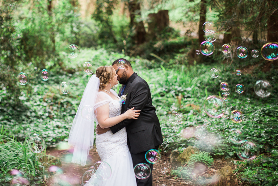Jennifer_Victor_Stern_Grove-San_Francisco_Wedding-67