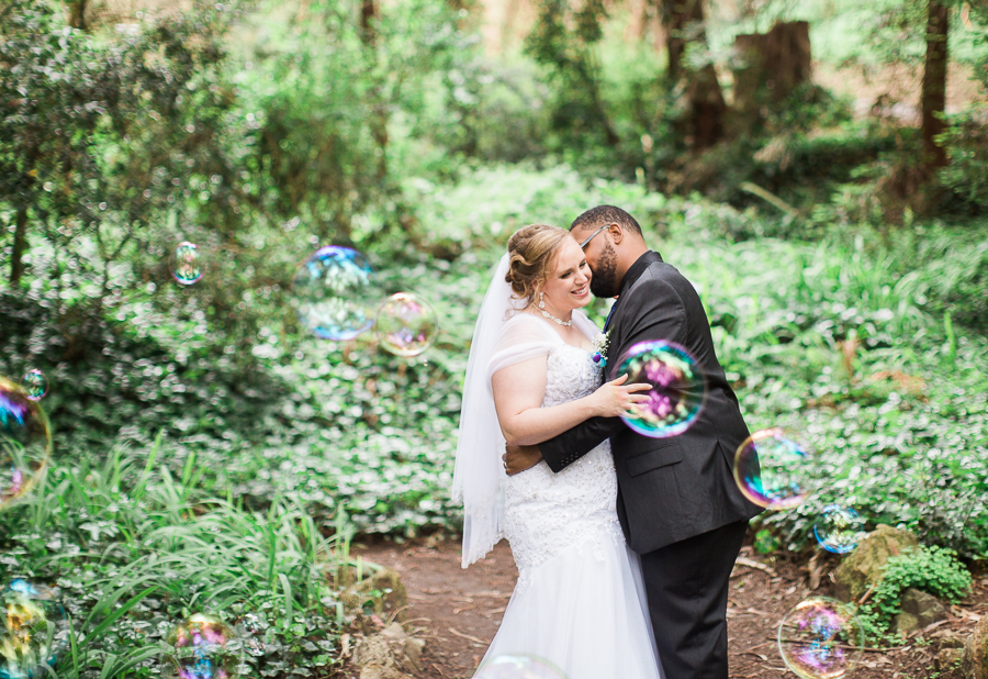 Jennifer_Victor_Stern_Grove-San_Francisco_Wedding-68