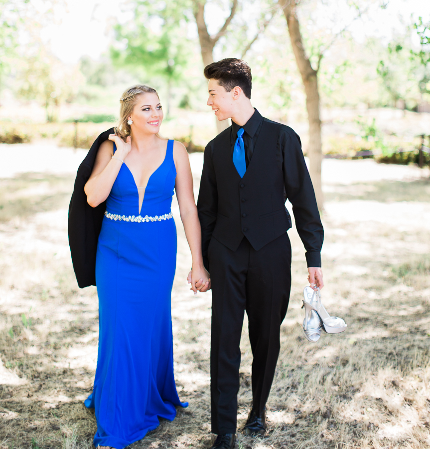 Mountain_House_High_School_Junior_Prom-15