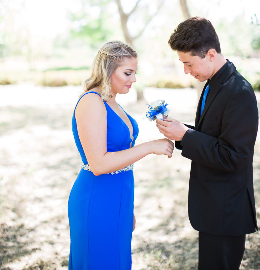 Mountain_House_High_School_Junior_Prom-19