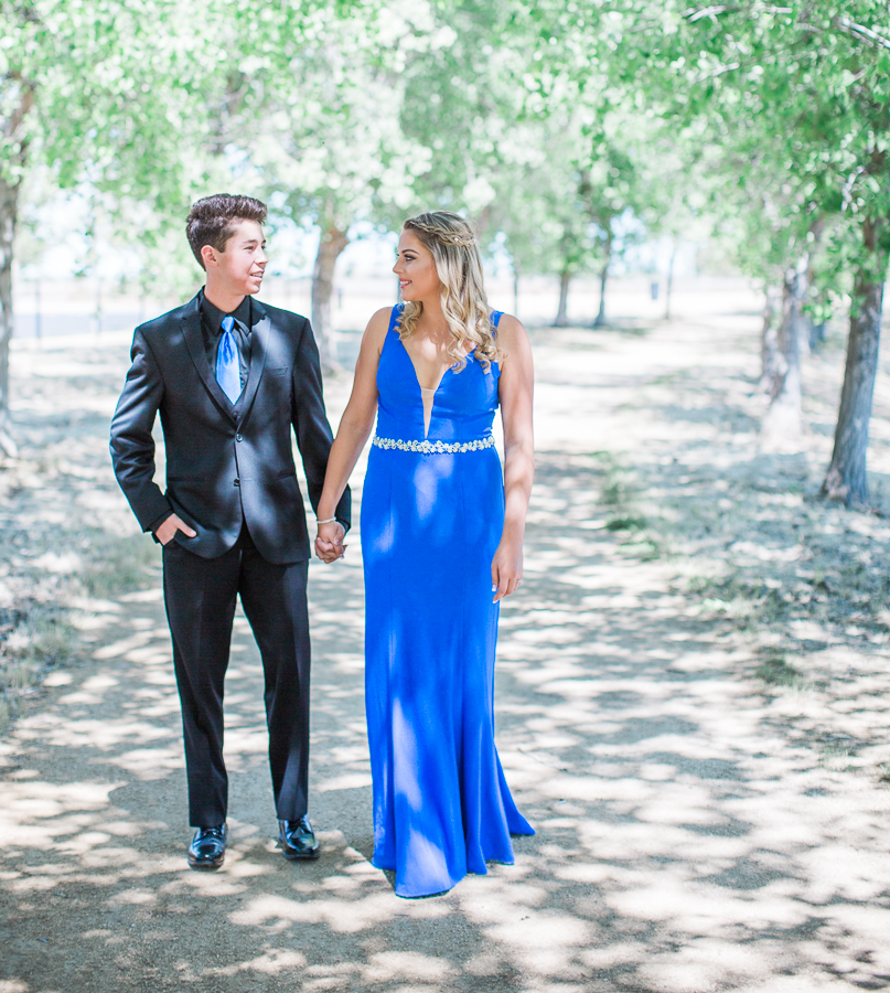 Mountain_House_High_School_Junior_Prom-4