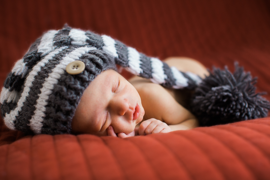Newborn_Infant_Pictures-10