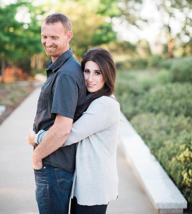 Sacramento_Temple_Engagement_Pictures-23