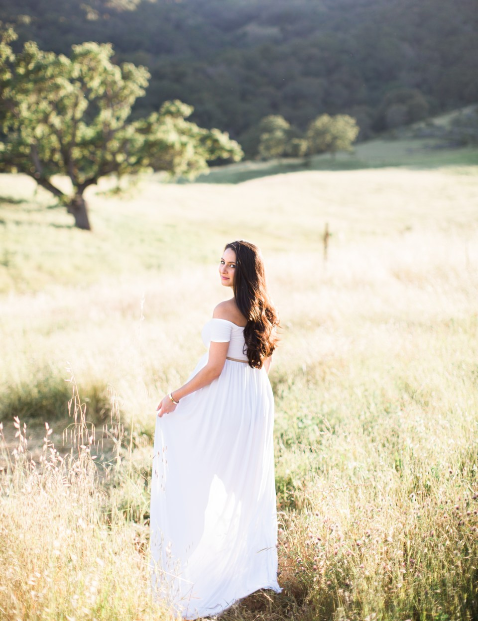Ashley_Ronnie_Maternity_Pictures_Alviso_Adobe_Park-7