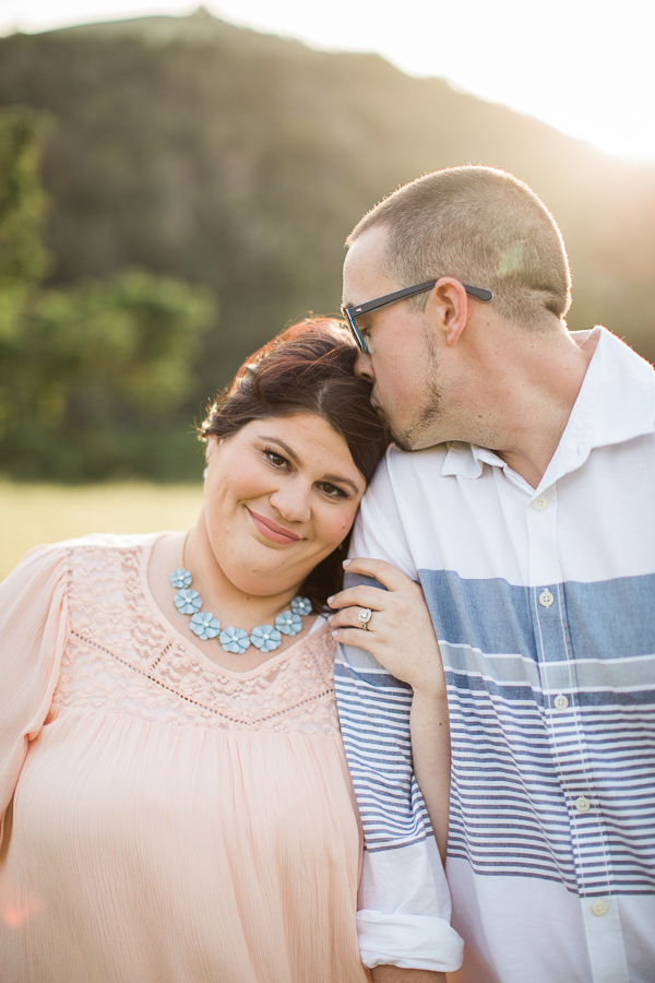 Mackenzie_Ryan_Sunol_CA_Engagement_Pictures-10