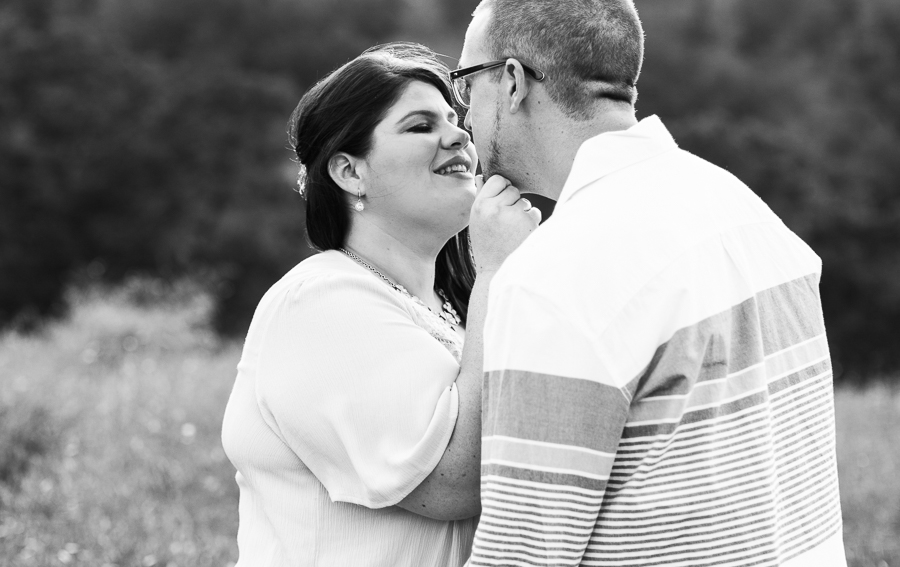Mackenzie_Ryan_Sunol_CA_Engagement_Pictures-14