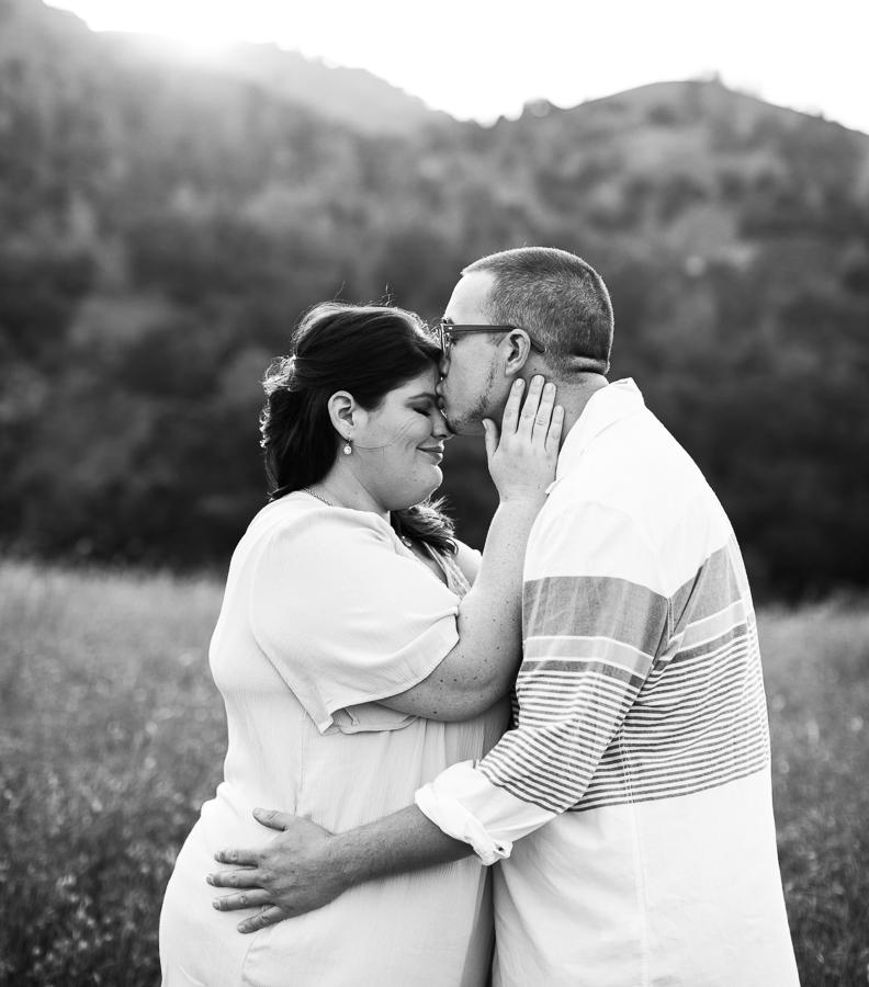 Mackenzie_Ryan_Sunol_CA_Engagement_Pictures-18