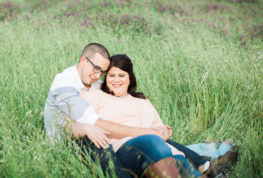 Mackenzie_Ryan_Sunol_CA_Engagement_Pictures-19