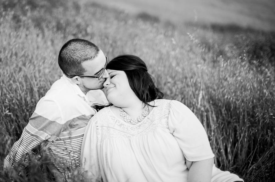 Mackenzie_Ryan_Sunol_CA_Engagement_Pictures-22
