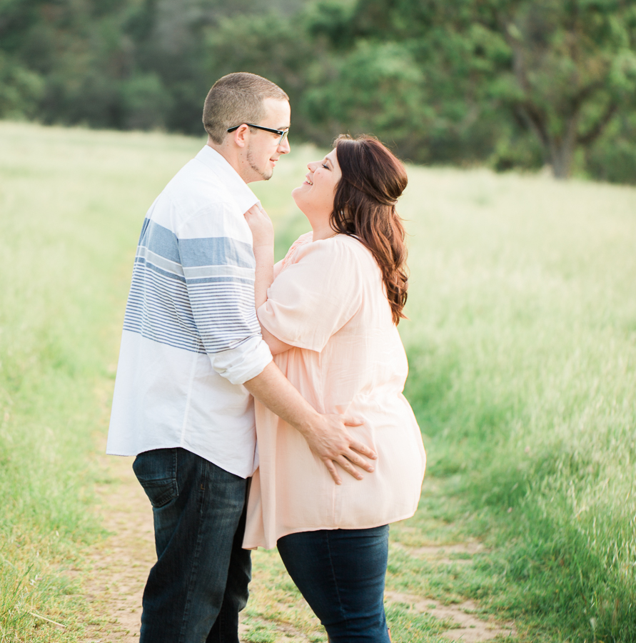Mackenzie_Ryan_Sunol_CA_Engagement_Pictures-24