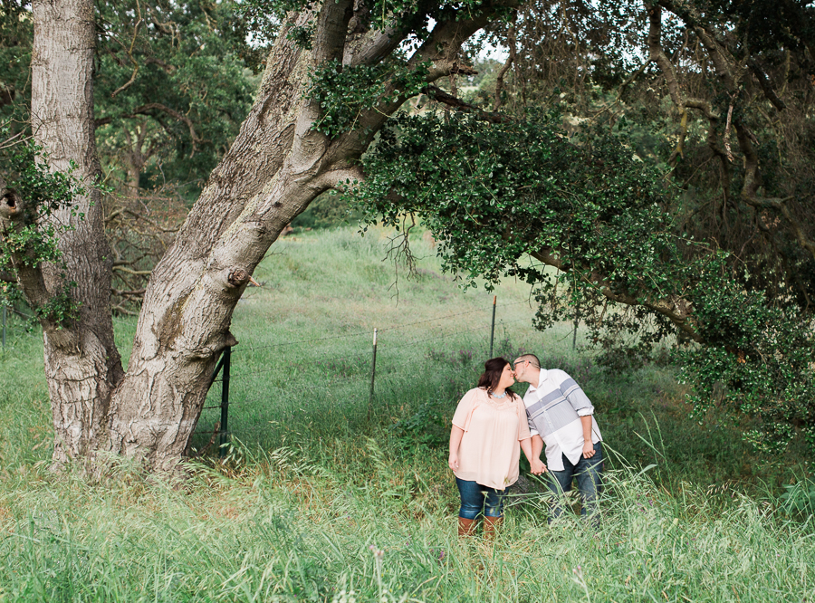 Mackenzie_Ryan_Sunol_CA_Engagement_Pictures-29