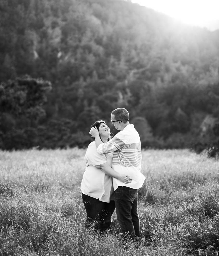Mackenzie_Ryan_Sunol_CA_Engagement_Pictures-6