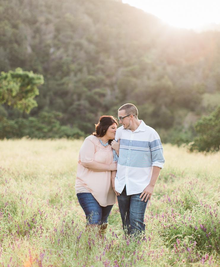 Mackenzie_Ryan_Sunol_CA_Engagement_Pictures-7