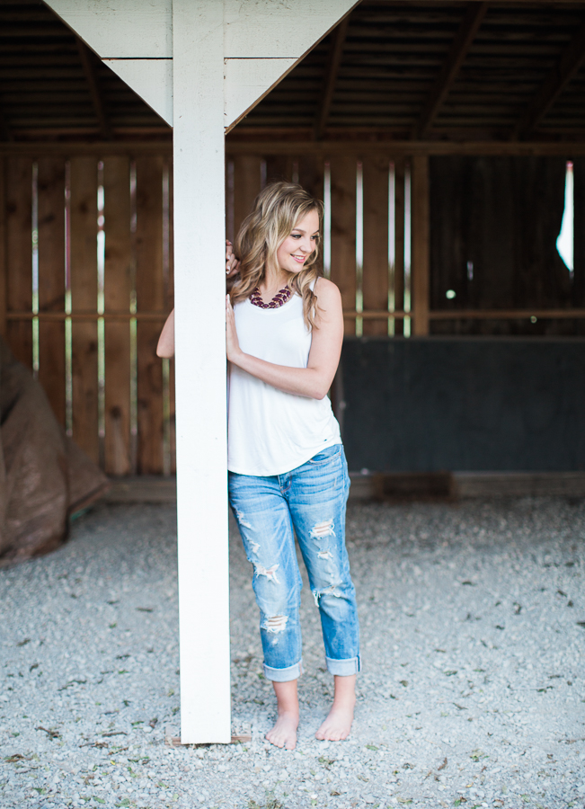 Senior_Portraits_Kaili_One_Room_School_House-17
