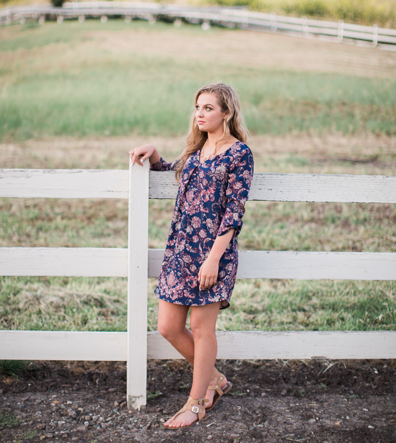 Senior_Portraits_Kaili_One_Room_School_House-29