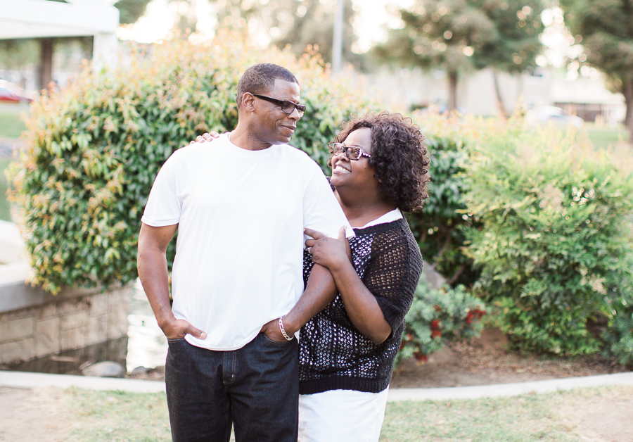 Stanislaus_Engagement_Pictures-10