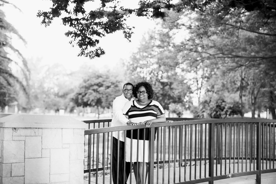 Stanislaus_Engagement_Pictures-16