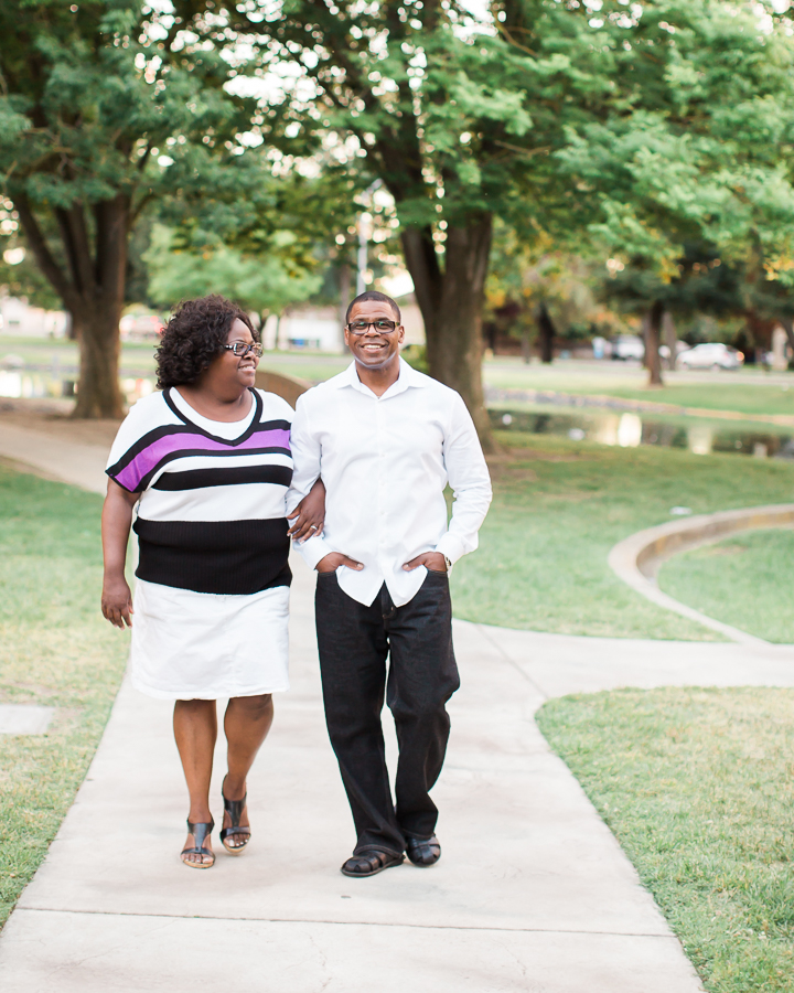Stanislaus_Engagement_Pictures-17