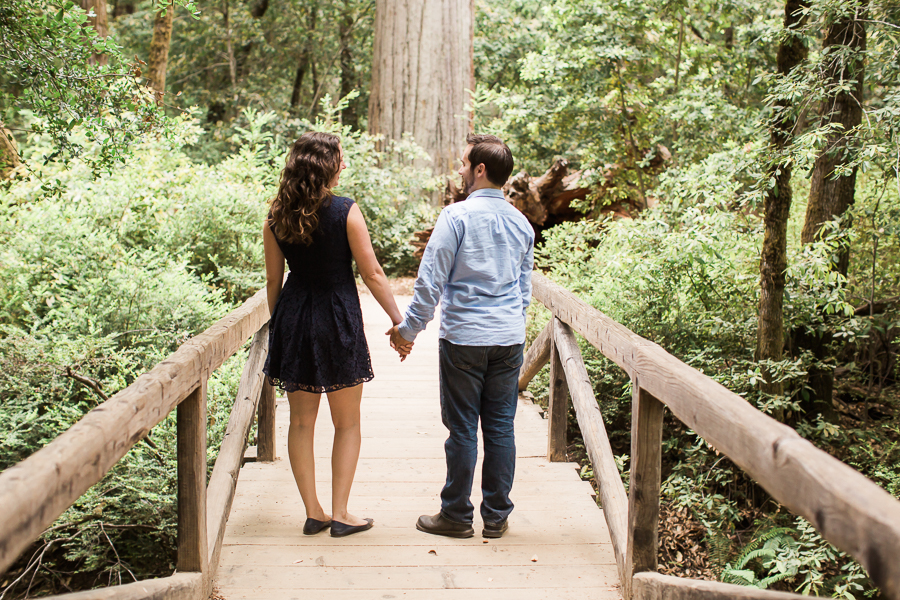 Big_Basin_Engagement_Pictures-20