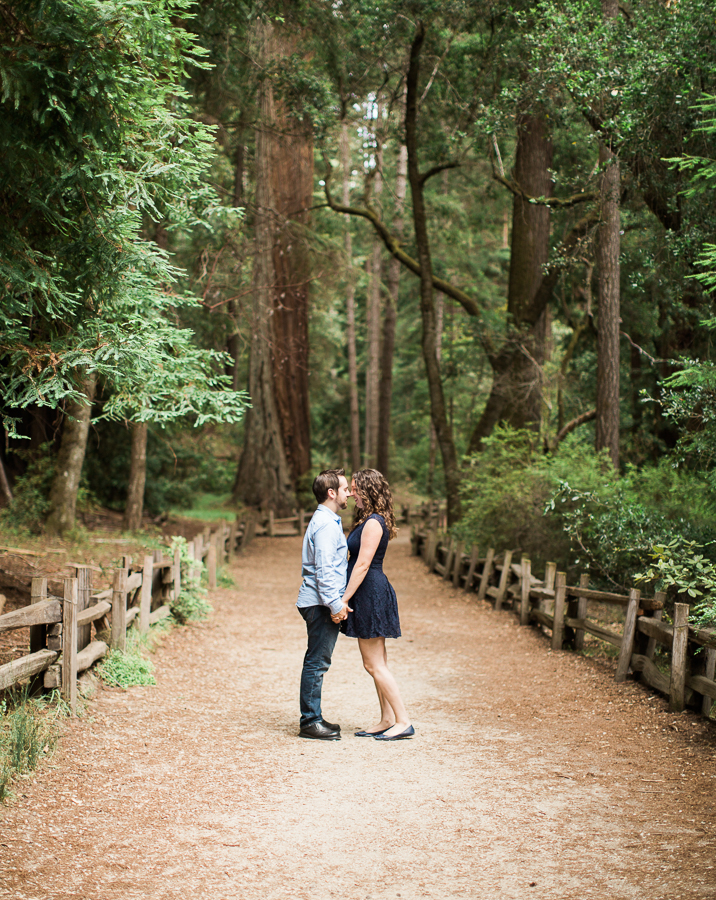 Big_Basin_Engagement_Pictures-6