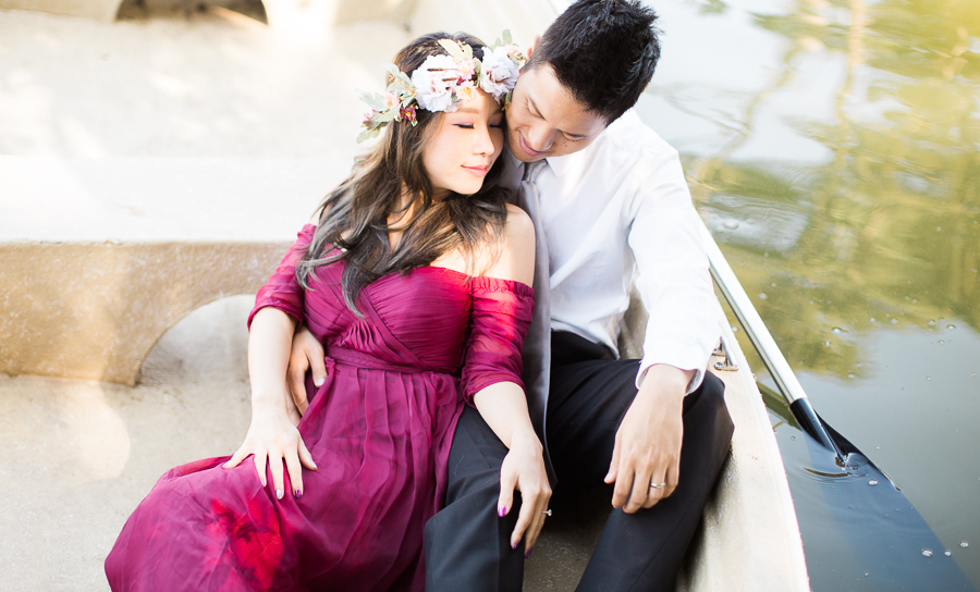 Stow_Lake_San_Francisco_Engagement_Pictures-12